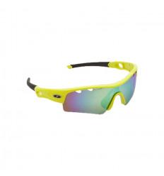 Gafas Extreme X1 Polarizada Amarillo