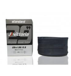 Camara Vittoria 29 Standard 1.95/2.50 FINA 48MM