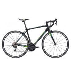 Giant Contend SL1 2019