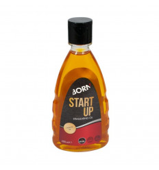 Aceite de masaje Born Start Up 200ml