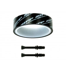 Kit Tubeless Road Zipp 303