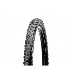 Cubierta Maxxis Ardent Tubeless Ready EXO 29 x 2.4