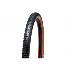Cubierta Specialized Ground Control 29X2.3 Sidewalls