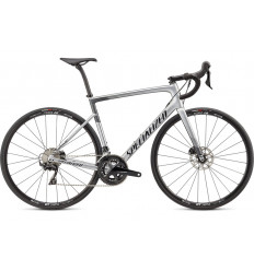Specialized Tarmac Sport Disc SL6