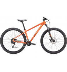 Specialized Rockhopper Sport 27.5 Gloss Blaze