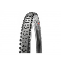 Cubierta Maxxis Dissector Tubeless Ready EXO 29 x 2.60