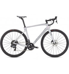 Specialized Roubaix Pro Abalone Spectraflair