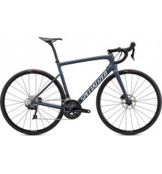 Specialized Tarmac Sport Cast Blue Metallic