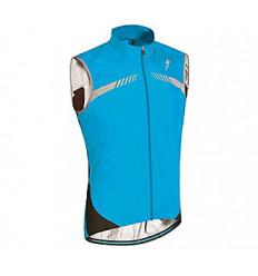 Chubasquero Ciclismo Specialized Deflect RBX Elite Hi Vis Vest