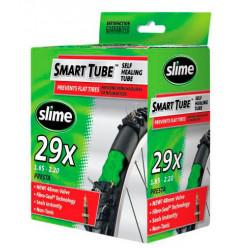 Camara Slime Autosellante 29 x 1.85 a 2.2 Presta