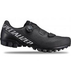 Zapatillas Specialized Recon 2.0 MTB Black