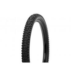 Cubierta Specialized Eliminator Grid Trail 2BR Tire 29X2.3