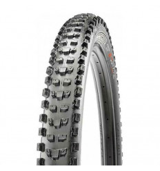 Cubierta Maxxis Dissector 29 x 2.60 3CT TR EXO