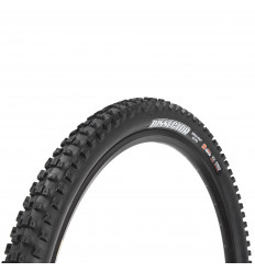 Cubierta Maxxis Dissector 29 x 2.40 WT 3CT TR EXO