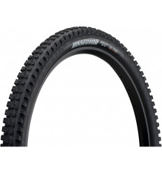 Cubierta Maxxis Dissector 29 x 2.40 WT TR EXO