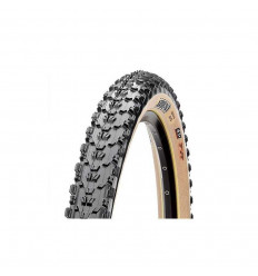 Cubierta Maxxis Ardent 29 x 2.40 Tanwall TR EXO