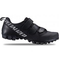 Zapatillas Specialized Recon 1.0 MTB Black