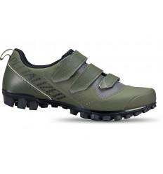 Zapatillas Specialized Recon 1.0 MTB Oak Green