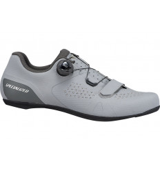 Zapatillas Specialized Torch 2.0 Road Cool Grey Slate