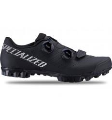 Zapatillas Specialized Recon 3.0 MTB Black