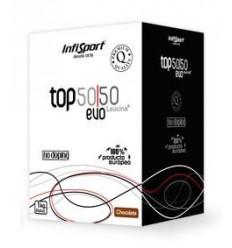 Infisport Top 50/50 Evo Choco 1Kg