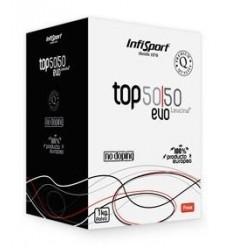 Infisport Top 50/50 Evo Fresa 1Kg