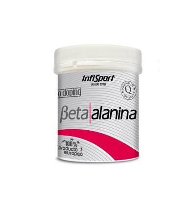 Infisport Beta-Alanina 500mg (150cap)