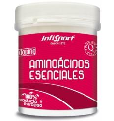 Infisport Aminoacidos Esenciales (100cap)
