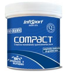 Infisport Compact 2gr 150 comprimidos