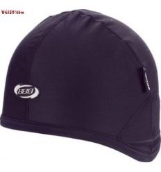 Gorro bajocasco BBB winter helmet hat BBW-97 negro