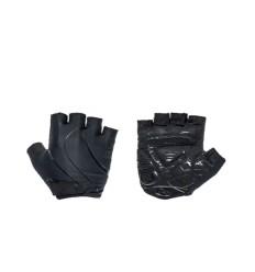 Guantes RFR Cube Comfort Corto Negro