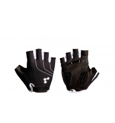 Guantes Cube WLS Natural Fit