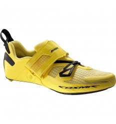 Zapatillas Mavic Cosmic Ultimate Tri 2017