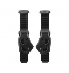 Carraca Mavic Ergo Ratchet Kit Negro