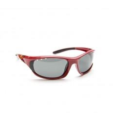 Gafas Extreme Raptor Polarizada Roja