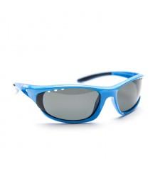 Gafas Extreme RAPTOR POLARIZADA azul