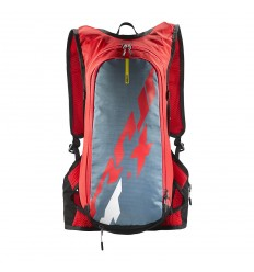 Mochila Mavic Crossmax Hydropack 8.5L Racing Red