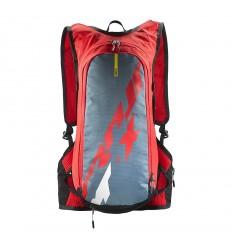 Mochila Mavic Crossmax Hydropack 8.5L Racing Red