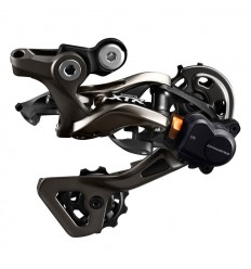 Cambio Shimano XTR 11V Shadow+ GS Direct