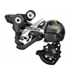 Cambio Shimano Saint 10v Shadow Plus SS Direct