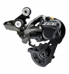 Cambio Shimano Zee 10V Shadow Plus SS Direct