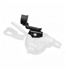 Adaptador Shimano XT M8000 I-Spec II Derecho