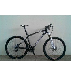 Bici MSC WCR Carbon 26""