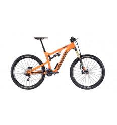Lapierre Zesty AM 427 Ei