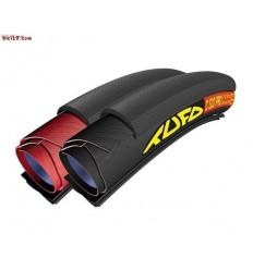 Tubular Tufo S33 PRO 21mm 260gr Negro