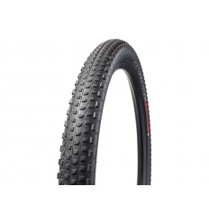 Cubierta Specialized Renegade Control 2Bliss 26X2.1