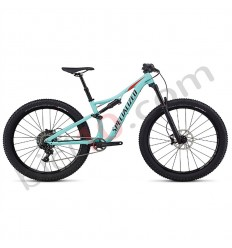 Specialized Rhyme FSR Comp 6Fattie