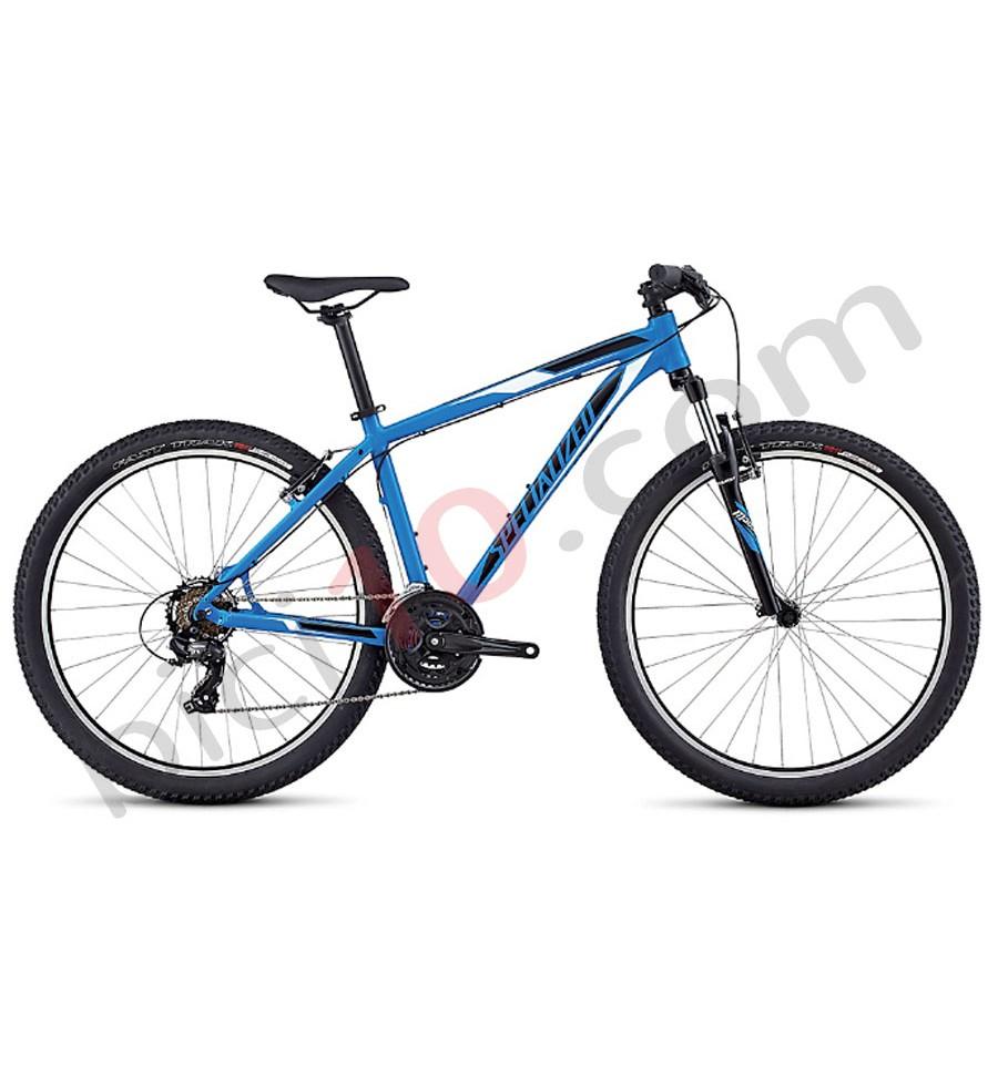 Bolsa De Transporte Para Bicicleta Classic Scott : Specialized hardrock azul bici