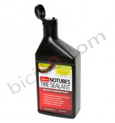 Sellador Notubes 16oz 473ml