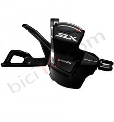 Mando Shimano SLX 11V Derecho con Abrazadera y Display